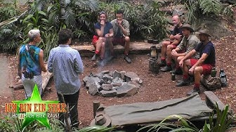Dschungelcamp 2020 | Tag 15 - Wer zieht in das Finale ein?