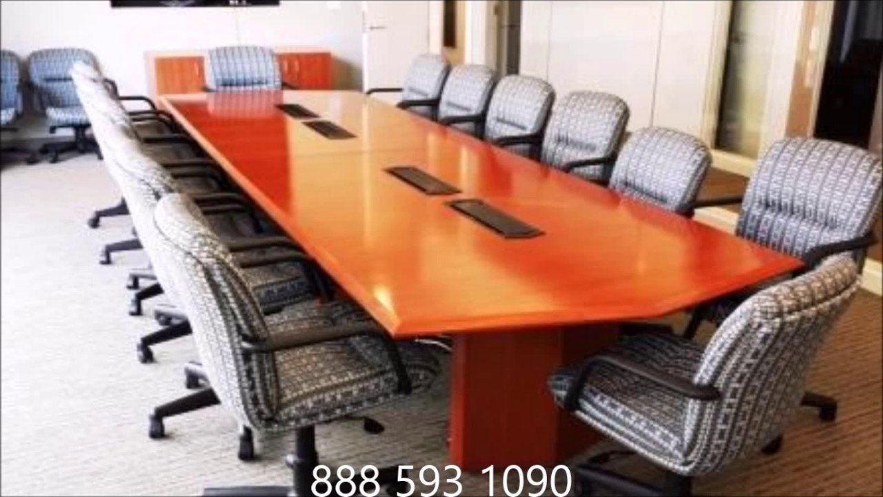 Used Office Furniture Atlantic Liquidators Lynn Ma