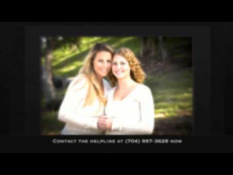 Alcohol & Drug Help Cornelius | North Carolina Alcoholism Treatment Helpline