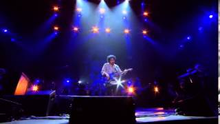 [7.44 MB] Toto-Better World-(LIVE IN POLAND)