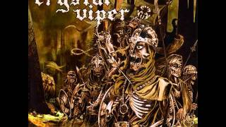 Crystal viper - Legions of truth