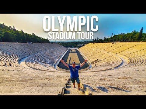 panathenaic-stadium-athens-|-1896-olympic-games