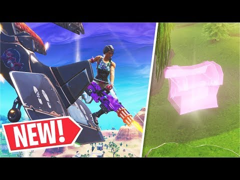 The PLANES are BACK! (Air Royale LTM Gameplay)