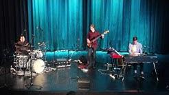 Trio Tyylitön - Silhouettes (Avicii)