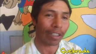 Aniversario Proyecto Bolivia - 1de6