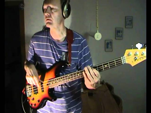 the-byrds-turn-turn-turn-bass-cover-infusion26