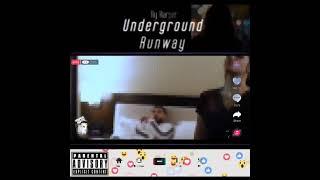 """""""Underground Runway"""" Ry Harper IG"""