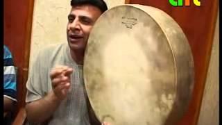 موليا يوسف حسين الحسن2