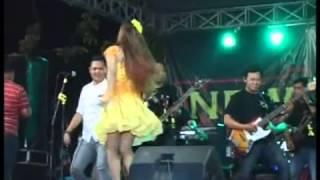 Single Terbaru -  Pusing Pala Barby Ayu Arsita Feat New Bela