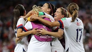 Will the Lionesses bring football home?