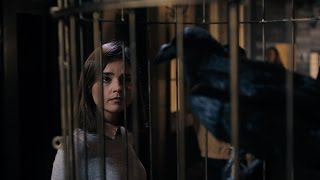 Introduction to Face the Raven - Doctor Who: Series 9 Episode 10 (2015) - BBC