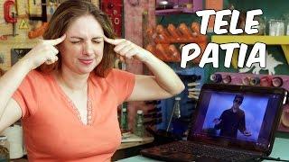 Telepatia na internet - Mágica de adivinhação do número