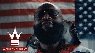 "Rick Ross ""Free Enterprise"" Feat. John Legend (WSHH Exclusive - Official Music Video)"