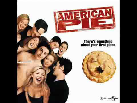 American pie Song   Sway.wmv