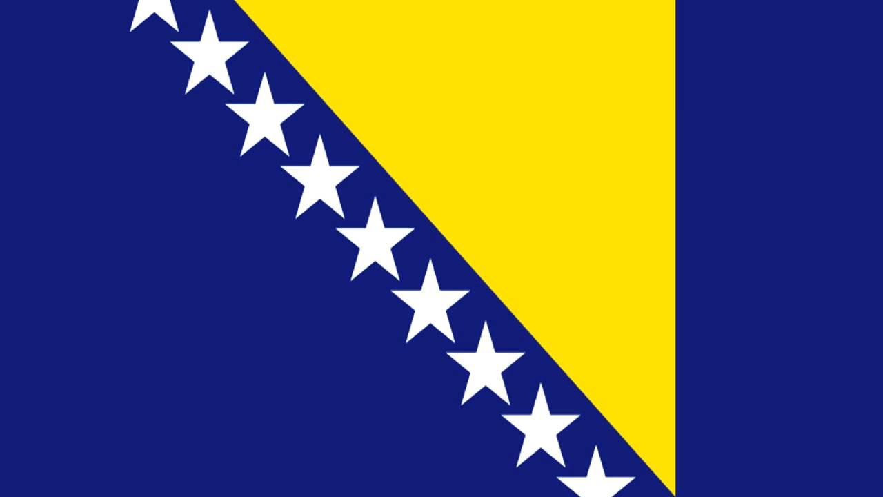 Bosnia and Herzegovina travel guide, info, food, drink ...  |Bosnia And Herzegovnia