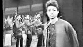 Jackie Shane - Walking The Dog - 1965 R&B