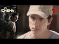 El Chema | Capítulo 08 | Telemundo Novelas