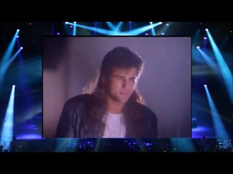 Michael Russell O'Brien - I Believe (1990)