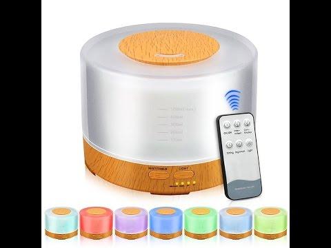 eivotor-500ml-essential-oil-diffuser-humidifier
