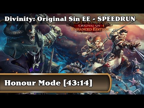 Divinity Original Sin Enhanced Edition Crafting Recipes