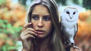 Alina Baraz & Galimatias - Make You Feel (Hotel Garuda Remix)