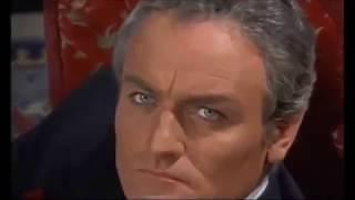 Paul Roland - Kissing The Devil's Arse (Hexen)