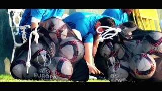Видео  с тренировки в ОАЭ(, 2017-01-17T18:28:47.000Z)