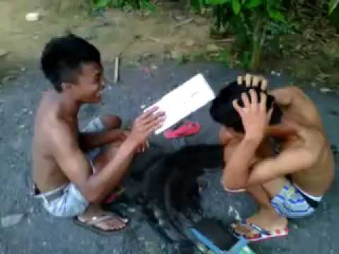 Video Lucu Anak Madura Bikin Ngakak