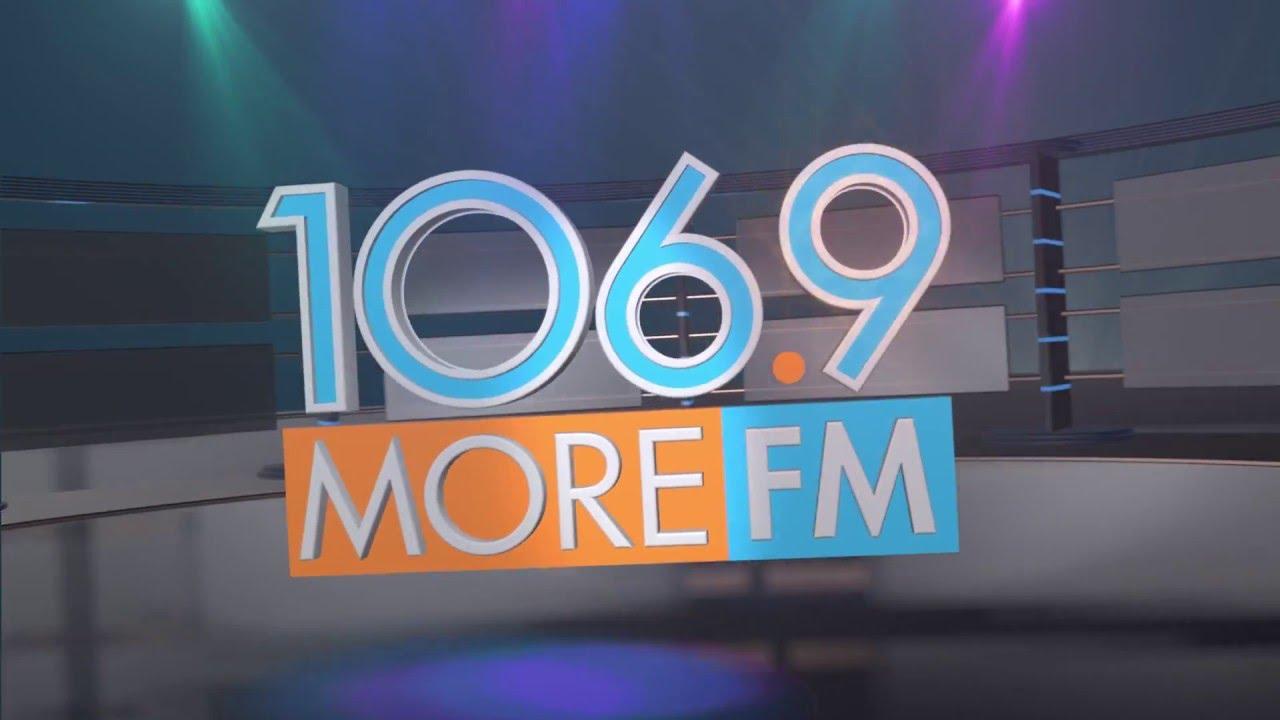106.9 More FM More Music TV Commercial (Fall 2015) (KRNO-FM Reno ...
