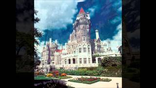 Glen Gray and the Casa Loma Orchestra