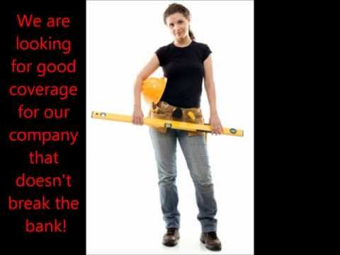 Minnesota Carpenter Contractor Insurance Quotes - Insurance for Minnesota Carpenters - Carpentry MN