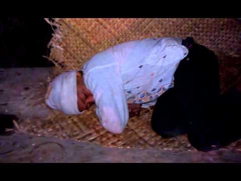 Sleep in comfort (jafra bad,sylhet)