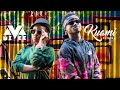 MzVee ft Kuami Eugene - Rewind (Official Video) Mp3
