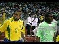 Jay Jay Okocha vs Brazil 2003 - Jay-Jay Okocha Videos の動画、YouTube動画。
