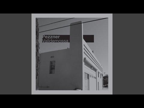 Brooklyn New York (Extended Digital Edit)