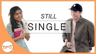 Magdeline & Jon Chua - Reasons Why You