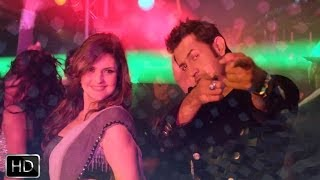 Tu Meri Baby Doll | Jatt James Bond | Gippy Grewal Feat Badshah | Releasing 25th April 2014