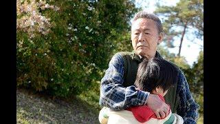 家族を失った少年と、実直に生きる豆腐屋との運命の出会い。 心の再生を...