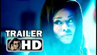 LOVE BEATS RHYMES Official Trailer (2018) RZA Hip Hop Drama Movie HD
