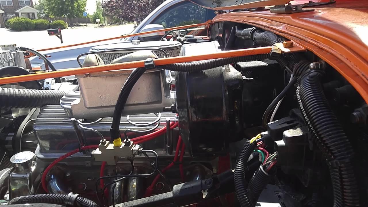 jeep yj horn wiring schema diagram databasejeep yj wiring horn wiring diagram jeep yj horn wiring [ 1280 x 720 Pixel ]