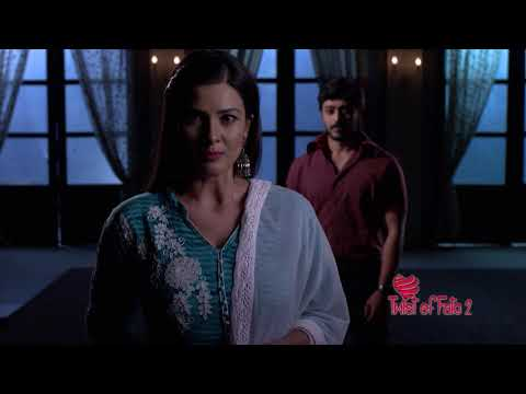 Zee World: Twist of Fate S2 | Jan Week 4 2019