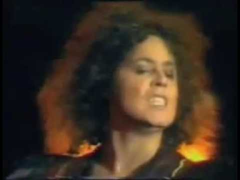 Get it on (Live 1974 USA)