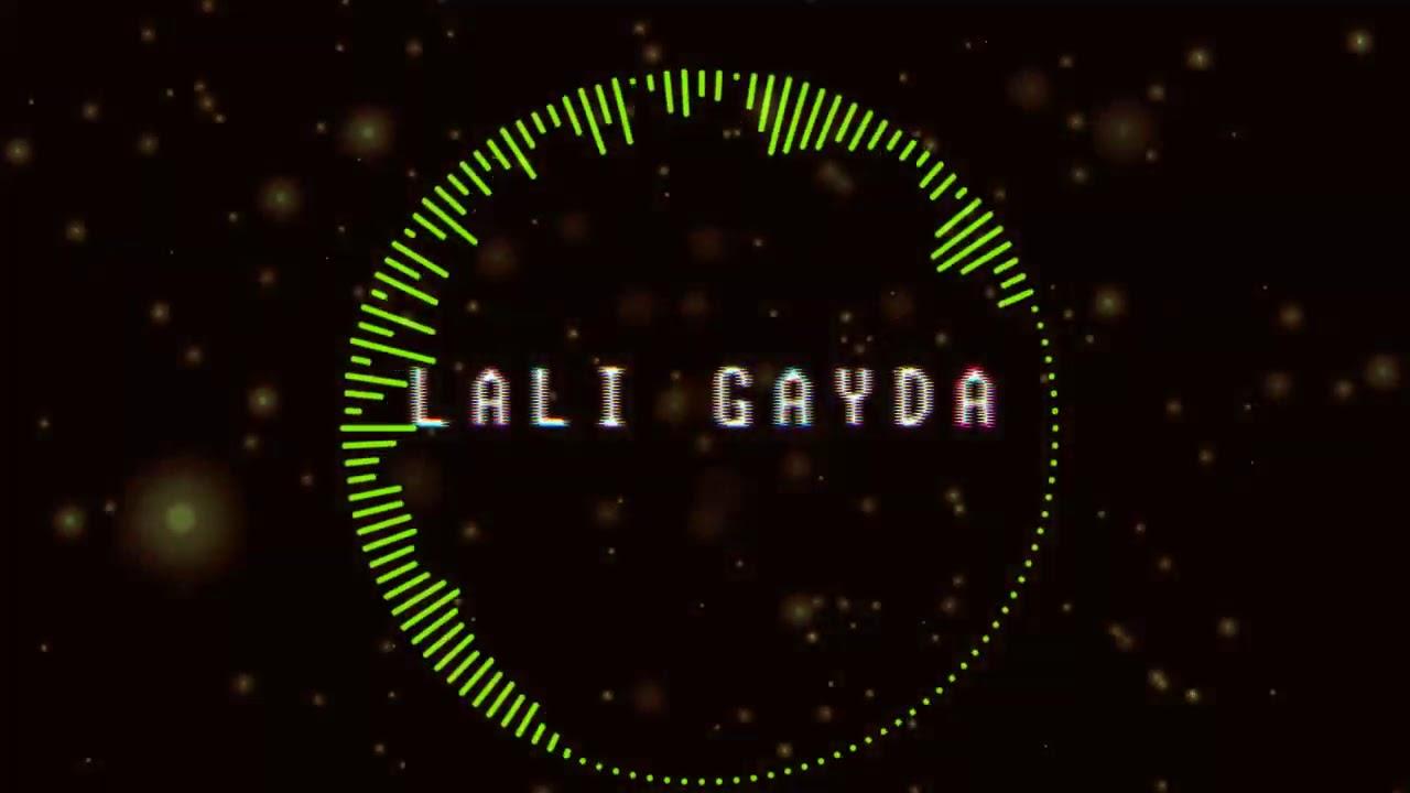 Download 2021 Yeni Bulgar Gayda Roman Havası  ( LALİ GAYDA )