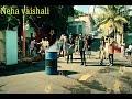 Luis Fonsi - Despacito ft. Daddy Yankee. whatsapp status video Whatsapp Status Video Download Free