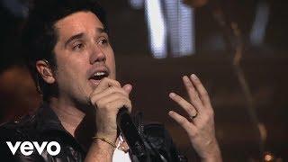 Jota Quest - Tempo Perdido (Ao Vivo) ft. Dado Villa-Lobos, Marcelo Bonfá