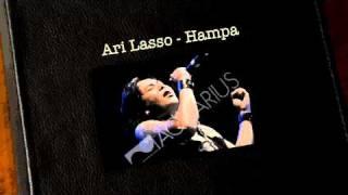 Ari Lasso - Hampa