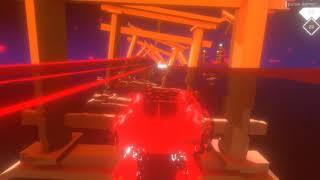 racing merzbow pulse demon
