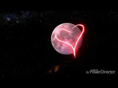 Ringtone for android 'soch na sake flute'