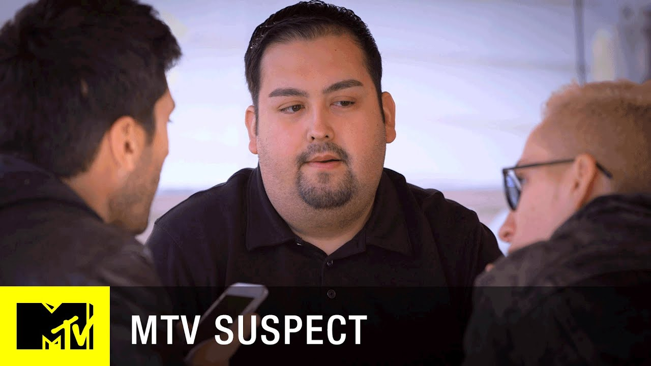 Download MTV Suspect   'The China Mystery' Official Sneak Peek (Episode 3)   MTV