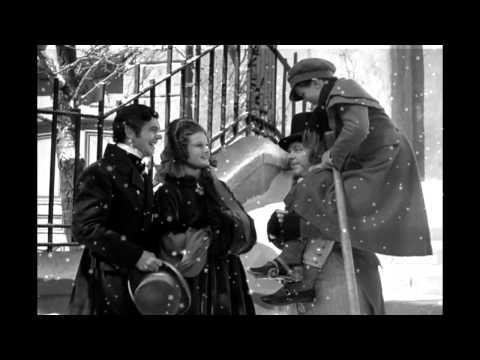 Vaughn Monroe - Let it Snow !